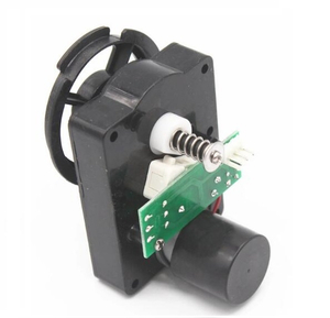 12V 24V DC Vending Machine Motor