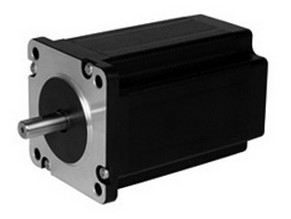 3PHASE 24HT(1.2°)Hybrid stepper motor